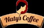 Naty's Coffee
